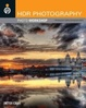 Cover of Hdr Photography Photo Workshop