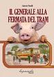 Cover of Il generale alla fermata del tram