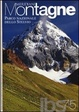 Cover of Meridiani Montagne n. 75
