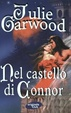 Cover of Nel castello di Connor