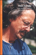 Cover of Peter Handke