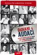 Cover of Giovani & audaci