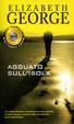 Cover of Agguato sull'isola