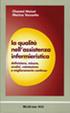 Cover of La qualità dell'assistenza infermieristica