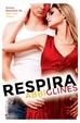 Cover of Respira