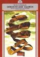 Cover of Dimenticare Darwin