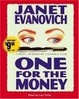 Cover of One For The Money