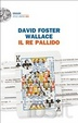 Cover of Il re pallido