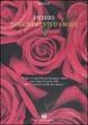 Cover of Insegnamenti d'Amore