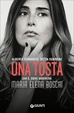 Cover of Una tosta