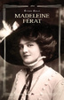 Cover of Madeleine Férat