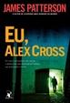Cover of Eu, Alex Cross