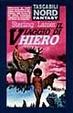 Cover of Il viaggio di Hiero