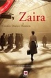 Cover of ZAIRA