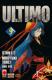 Cover of Ultimo vol. 9