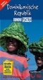 Cover of Dominikanische Republik. DuMont Extra.