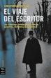Cover of El viaje del escritor
