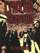 Cover of Lynyrd Skynyrd