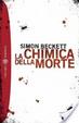Cover of La chimica della morte