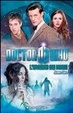Cover of Doctor Who - L'inverno dei morti