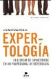 Cover of Expertología