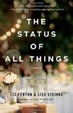 Cover of The Status of All Things