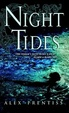 Cover of Night Tides