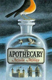 Cover of The Apothecary