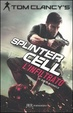 Cover of Tom Clancy' s Splinter cell