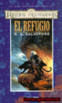 Cover of El refugio