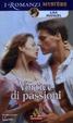 Cover of Vortice di passioni