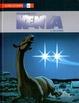 Cover of Kenya, Vol. 2