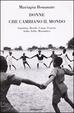 Cover of Donne che cambiano il mondo