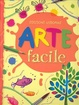 Cover of Arte facile