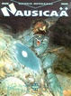 Cover of Nausicaä vol. 14