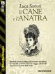 Cover of Il cane e l'anatra