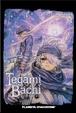 Cover of Tegami Bachi #1