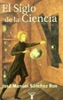 Cover of El siglo de la ciencia