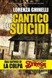 Cover of Il cantico dei suicidi