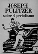 Cover of Sobre el periodismo