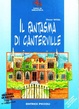 Cover of Il fantasma di Canterville