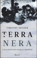 Cover of Terra nera