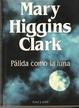Cover of Pálida como la luna