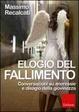 Cover of Elogio del fallimento
