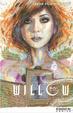 Cover of Willow: Il Paese delle Meraviglie
