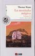 Cover of La montaña mágica. Volumen I