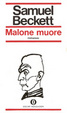 Cover of Malone muore