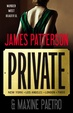 Cover of Private