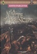 Cover of La notte del principe