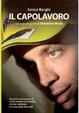 Cover of Il capolavoro